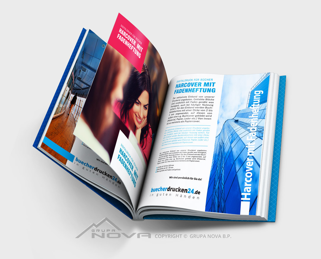 Makiety 3d Produktów Fotorealistyczne Wizerunki Książek I